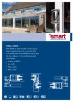 Smart Slide 2000