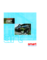 Smart Alitherm Window & Doors