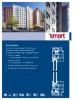 Smart5 Eco-Futural Data Sheet
