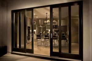 Patio_Door_4