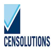 cen-solutions