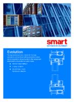 Smart Evolution