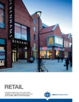 SAS Retail Brochure