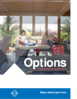 Modplan Options