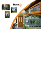Modplan Homelife Brochure