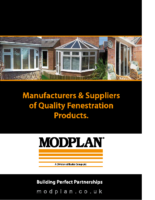 Modplan Product Guide