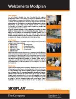 Techincal Awareness Manual