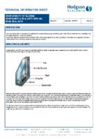 compatible-products-with-igu-edge-sealants